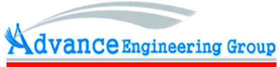 Advance Engineering Group